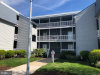 Photo of 35979 Condo DRIVE, Unit 302, Rehoboth Beach, DE 19971 (MLS # DESU160290)