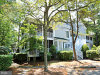 Photo of 33572 Southwinds COURT, Unit 51011, Bethany Beach, DE 19930 (MLS # DESU160454)