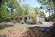 Photo of 2030 Ramblewood DRIVE N, Rehoboth Beach, DE 19971 (MLS # DESU160814)