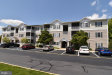 Photo of 100 Cascade LANE, Unit 105, Rehoboth Beach, DE 19971 (MLS # DESU160850)