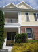 Photo of 11157 Signature BOULEVARD, Selbyville, DE 19975 (MLS # DESU161060)