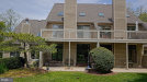 Photo of 20758 Spring Lake DRIVE, Unit 440, Rehoboth Beach, DE 19971 (MLS # DESU161284)
