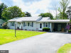 Photo of 9817 Nanticoke CIRCLE, Seaford, DE 19973 (MLS # DESU161642)
