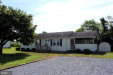 Photo of 32129 Warren ROAD, Millville, DE 19967 (MLS # DESU162968)