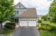 Photo of 38330 Old Mill WAY, Unit 23, Ocean View, DE 19970 (MLS # DESU163516)