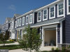 Photo of 21675 Venice COURT, Unit C54, Rehoboth Beach, DE 19971 (MLS # DESU163976)