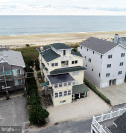 Photo of 38895 Bunting AVENUE, Unit 1 & 2, Fenwick Island, DE 19944 (MLS # DESU164098)