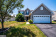 Photo of 32800 Ocean Reach DRIVE, Lewes, DE 19958 (MLS # DESU164274)