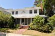 Photo of 105 Laurel STREET, Rehoboth Beach, DE 19971 (MLS # DESU164322)