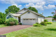 Photo of 37035 Cygnet DRIVE, Selbyville, DE 19975 (MLS # DESU165206)