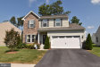 Photo of 27934 Home Farm DRIVE, Millsboro, DE 19966 (MLS # DESU166834)
