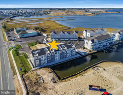 Photo of 39008 Beacon ROAD, Unit 2, Fenwick Island, DE 19944 (MLS # DESU168812)