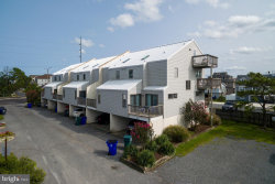 Photo of 100 Anchor WAY, Unit 5, Dewey Beach, DE 19971 (MLS # DESU168904)