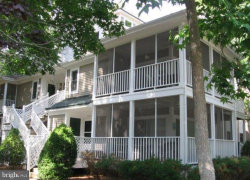Photo of 33340 Timberview Court, Unit 21001, Bethany Beach, DE 19970 (MLS # DESU169196)