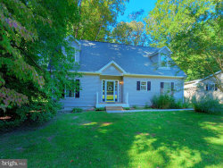Photo of 23374 Marina Dr W, Lewes, DE 19958 (MLS # DESU169930)