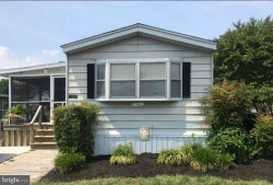 Photo of 31617 Dogwood Ct, Lewes, DE 19958 (MLS # DESU170002)