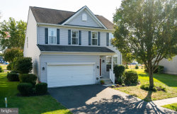 Photo of 6 Sconset COURT, Rehoboth Beach, DE 19971 (MLS # DESU170248)
