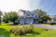 Photo of 24680 Shoreline DRIVE, Millsboro, DE 19966 (MLS # DESU170556)