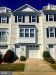 Photo of 35812 S Gloucester CIRCLE, Unit B23, Millsboro, DE 19966 (MLS # DESU170824)