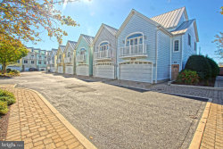 Photo of 37580 Atlantic STREET, Unit 17, Rehoboth Beach, DE 19971 (MLS # DESU171030)