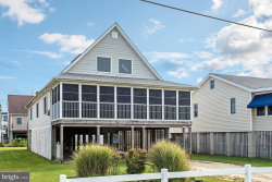 Photo of 112 Read AVENUE, Dewey Beach, DE 19971 (MLS # DESU171254)