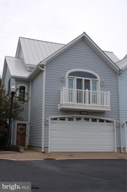 Photo of 37590 Atlantic STREET, Unit 22, Rehoboth Beach, DE 19971 (MLS # DESU171412)