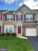 Photo of 32255 Pelican COURT, Unit 131, Millsboro, DE 19966 (MLS # DESU171946)