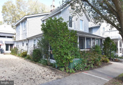 Photo of 43 Maryland AVENUE, Unit AB, Rehoboth Beach, DE 19971 (MLS # DESU172022)