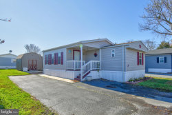 Photo of 3 Spinning Wheel LANE, Unit 38125, Rehoboth Beach, DE 19971 (MLS # DESU172996)