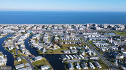 Photo of 28 High Tide LANE, Fenwick Island, DE 19944 (MLS # DESU173124)