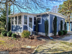 Photo of 37817 Westwood DRIVE, Unit 1, Rehoboth Beach, DE 19971 (MLS # DESU173418)