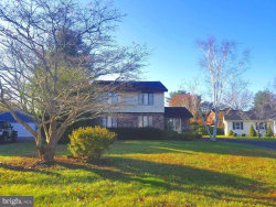 Photo of 119 Loganberry LANE, Rehoboth Beach, DE 19971 (MLS # DESU173434)