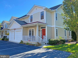 Photo of 37496 Kaitlyn DRIVE, Unit 28, Rehoboth Beach, DE 19971 (MLS # DESU173692)