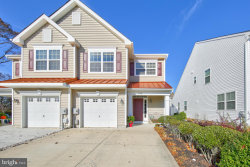 Photo of 35448 Copper Dr S, Unit 16B, Rehoboth Beach, DE 19971 (MLS # DESU173834)