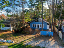 Photo of 114 Carolina STREET, Dewey Beach, DE 19971 (MLS # DESU174084)
