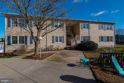 Photo of 33700 Briar Court North, Unit 2A, Frankford, DE 19945 (MLS # DESU174736)