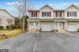Photo of 122 Main Sail Drive, Unit 122, Milton, DE 19968 (MLS # DESU174794)