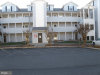 Photo of 3800 Sanibel CIRCLE, Unit 3804, Rehoboth Beach, DE 19971 (MLS # DESU175706)