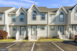 Photo of 33697 Briar Ct S, Unit 11, Frankford, DE 19945 (MLS # DESU175900)