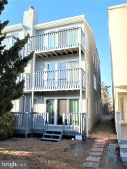 Photo of 15 A Van Dyke STREET, Dewey Beach, DE 19971 (MLS # DESU175946)