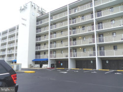 Photo of 40126 Fenwick Towers ROAD, Unit 106, Fenwick Island, DE 19944 (MLS # DESU176008)