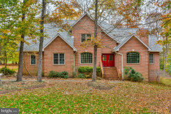 Photo of 2897 Clear Pond COURT, Davidsonville, MD 21035 (MLS # MDAA101066)