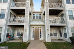 Photo of 2443 Blue Spring COURT, Unit 304, Odenton, MD 21113 (MLS # MDAA188962)