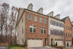 Photo of 1111 Canterwood PLACE, Arnold, MD 21012 (MLS # MDAA233866)