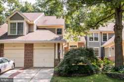 Photo of 120 Spring Place WAY, Annapolis, MD 21401 (MLS # MDAA235888)