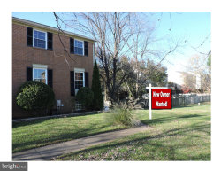Photo of 1017 Scituate Harbour, Pasadena, MD 21122 (MLS # MDAA255488)