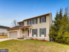 Photo of 1304 Roundhouse COURT, Severn, MD 21144 (MLS # MDAA302326)