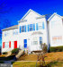 Photo of 1728 Carriage Lamp COURT, Severn, MD 21144 (MLS # MDAA302816)