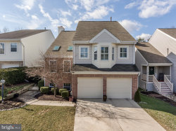 Photo of 2480 Shadywood CIRCLE, Crofton, MD 21114 (MLS # MDAA309114)