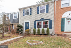 Photo of 1705 Walleye DRIVE, Crofton, MD 21114 (MLS # MDAA344124)